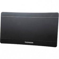 THOMSON 00132185 Antenne TV d'intérieure Numérique -4K/UHD -