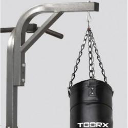 TOORX Suspension Sac de Fappe Kit-SaccoWBX-70