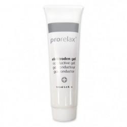 PRORELAX 39143 Gel de contact pour électrode - 100 ml