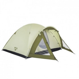 BESTWAY Tente Rock Mount avec absides de 100cm