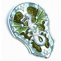LIONTOUCH Bouclier Dragon