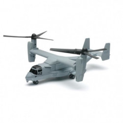 NEWRAY - 26113 - Helicoptere BoeING V-22 - Miniature - Die C