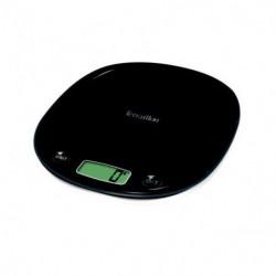 TERRAILLON Balance de cuisine électronique Macaron - 5 kg -