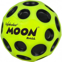 WABOBA Balle Moon - 65 mm