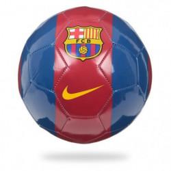 NIKE Ballon BARCA