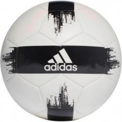 ADIDAS Ballon EPP II - Noir et Blanc