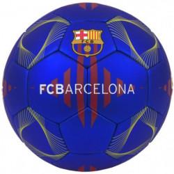 FC BARCELONA Ballon Mini foot Jersey