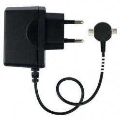 Chargeur Secteur DS-DSi- DSi XL-2DS-3DS-New3DS
