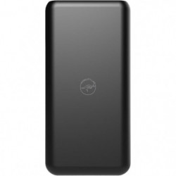 MOBILITY LAB Power Bank 20000mAh Noir