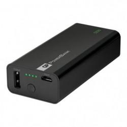 Batterie de secours Blanche 5 200 mAh  - GP Batteries