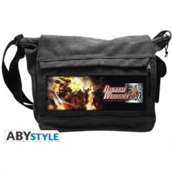 Sac Besace Dynasty Warriors 8 - Grand Format