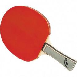 ATHLI-TECH Raquette tennis de table Initiation Go Unique - O