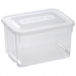 Boîte de rangement 20 L - 227902