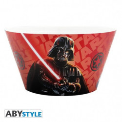 Bol Star Wars - Vador/Troopers - 460 ml - ABYstyle