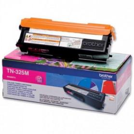 Brother TN-325M Toner Laser Magenta