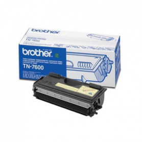 BROTHER Kit Toner - 6 500 pages a 5pc