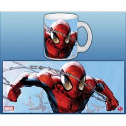 Mug Spider-Man: Boxed