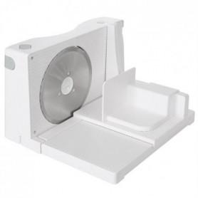 SEB - Trancheuse plastique blanche - 856604