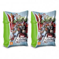 Avengers - Brassards - Jeux de piscine/plage - Garçon - à pa