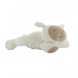 DODIE Bouillotte Graines Mouton 6 m+