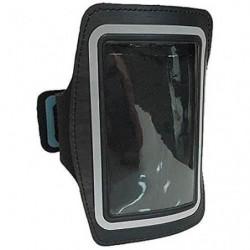 WE Pack brassard et écouteurs pour iPhone4 de sport pour iPh