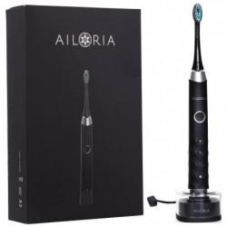 AILORIA SHINE BRIGHT SB-171P 50345218 - Brosse a dents a tec