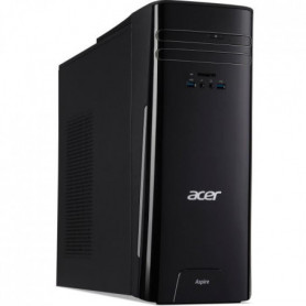 ACER Aspire TC-780 - Core i5-7400 - RAM 6Go - 1To HDD