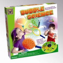 BSM  -  Tout sur les bulles