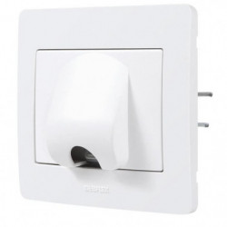 DEBFLEX DIAM2 Sortie de câble