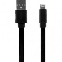 BIGBEN CONNECTED Câble De Charge Et Synchronisation USB / Li