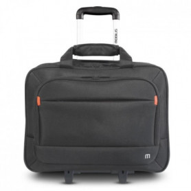 MOBILIS Valise Roller Executive 2 - 14-16""