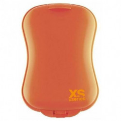 XSORIES Etui rigide pour GoPro XS Case - Orange