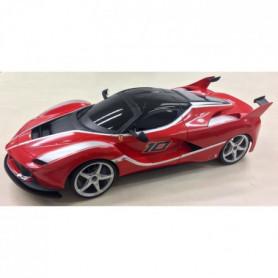 NEW BRIGHT Ferrari FXX K Voiture Télécommandée - 51 cm