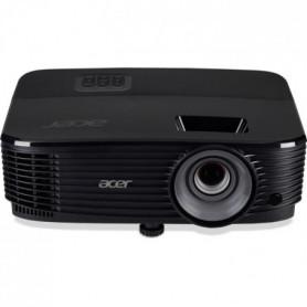ACER X1123H Vidéoprojecteur DLP - 3 600 ANSI Lumens
