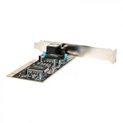 Carte réseau PCI a 1 port Gigabit Ethernet - Carte réseau PC