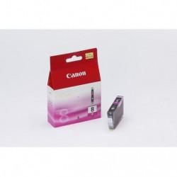 Canon CLI-8 Cartouche d'encre Magenta