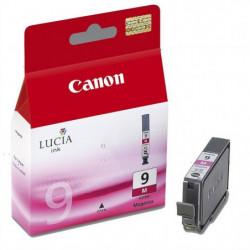 Cartouche d'encre Magenta pigmenté MX7600 / Pro9500 / iX7000
