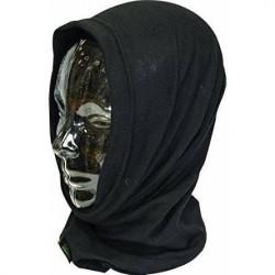 HIGHLANDER Protege Tete Thermique Noir