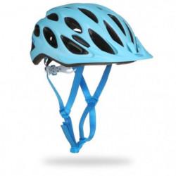 BELL Casque de vélo Charger - Homme - Bleu