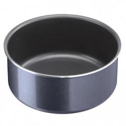 TEFAL Casserole Ingenio Elegance - Ø 16 cm