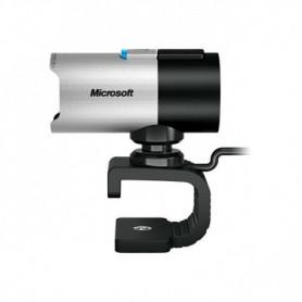 Microsoft Lifecam studio 1080p