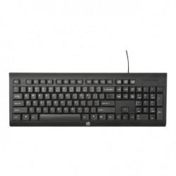 HP Clavier K1500