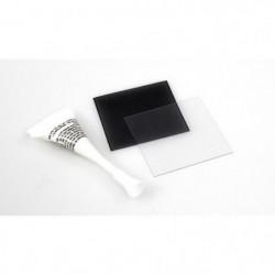LOCTITE 319 Colle verre métal - Adhésif monocomposant - Patc