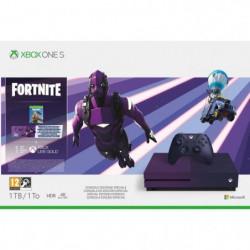 Xbox One S 1 To Fortnite