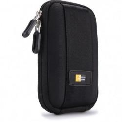 CASE LOGIC QPB301 Etui pour appareil photo compact - Taille