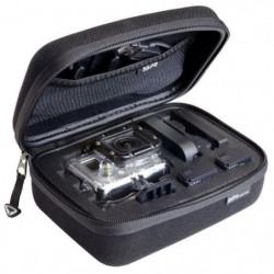 SP GADGET Mallette Pov Case Go Pro Edition 3,0 XS 47536