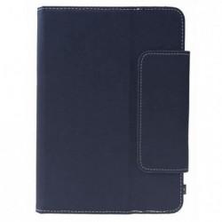 BLUESTORK Housse universelle pour tablette 7'' - Bleu