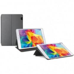 """Housse pour tablette Galaxy Tab E 9.6"""""""