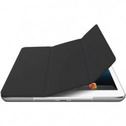 Sweex iPad Air 2 smart case black
