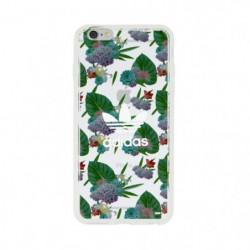 ADIDAS Coque Originals Seethrough logo - Iphone 6 Plus / 6s